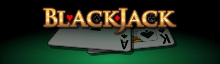 So spielen Sie Blackjack